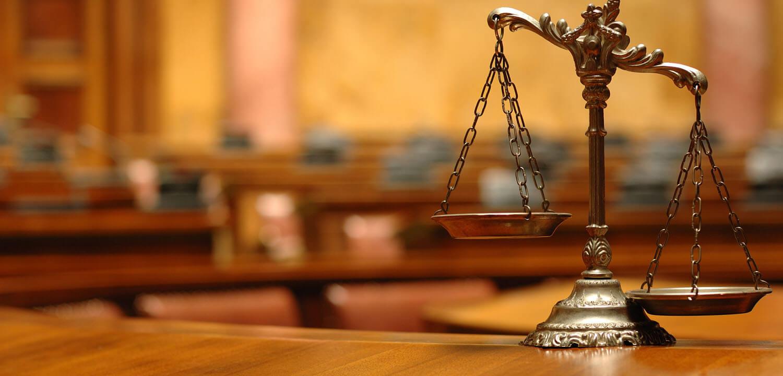 rechtsanwalt-1