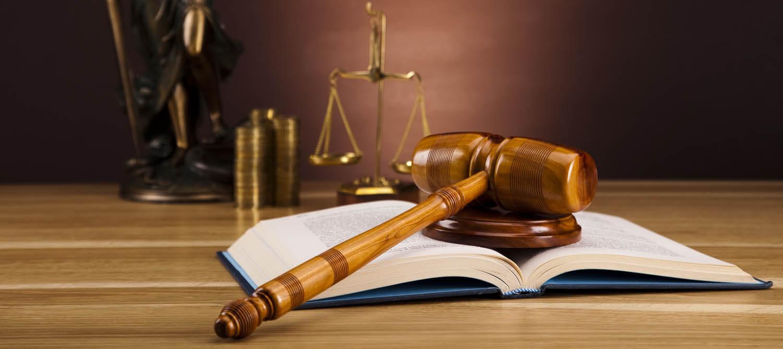 rechtsanwalt-2